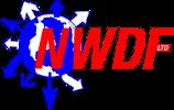 NWDF LTD